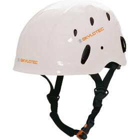 Skylotec Skycrown casco bianco